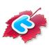 Twitter.com.png